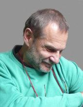portretdf2