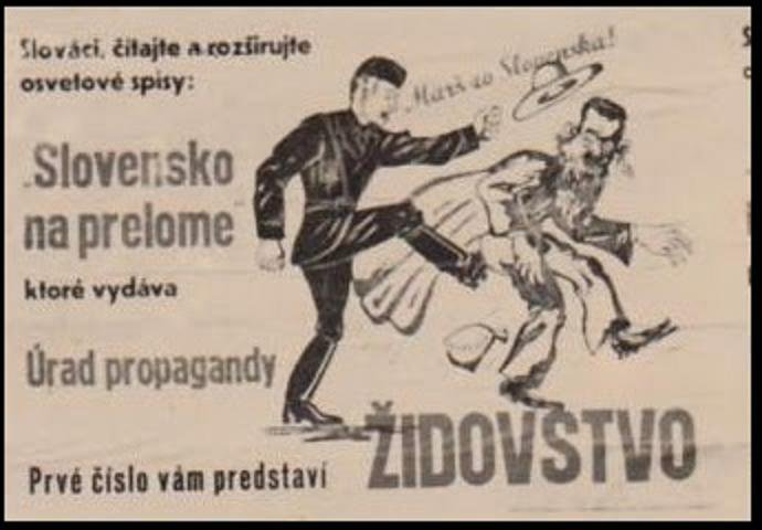 slov-st-4a