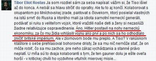 zidia-vypovedali