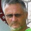 Miroslav Hajdučík