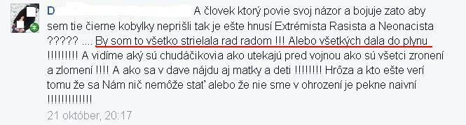 dominika-procnerova-1p-u