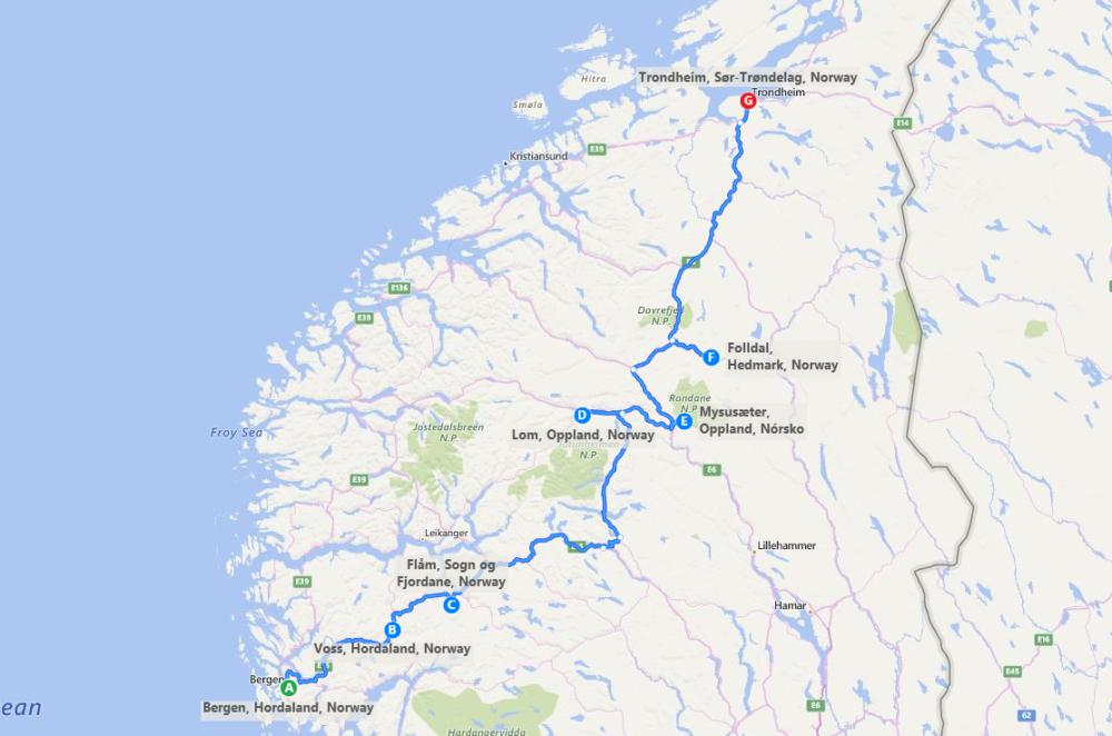 map_part1