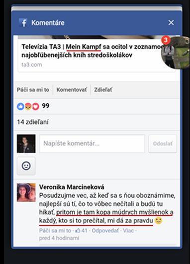marcinekova-p