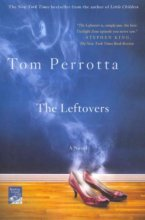 perrotta-leftovers-book-cover