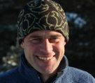 Erik Baláž.