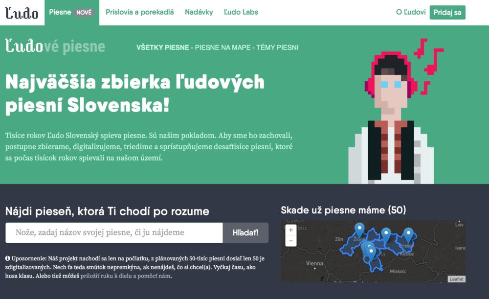 ludo_screen1