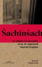 sachinsach