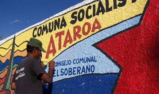 venezuela_comuna_crop