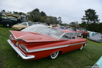 10-b-59_chevy-impala_dv-14-mm-08