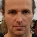 Vlado Holina