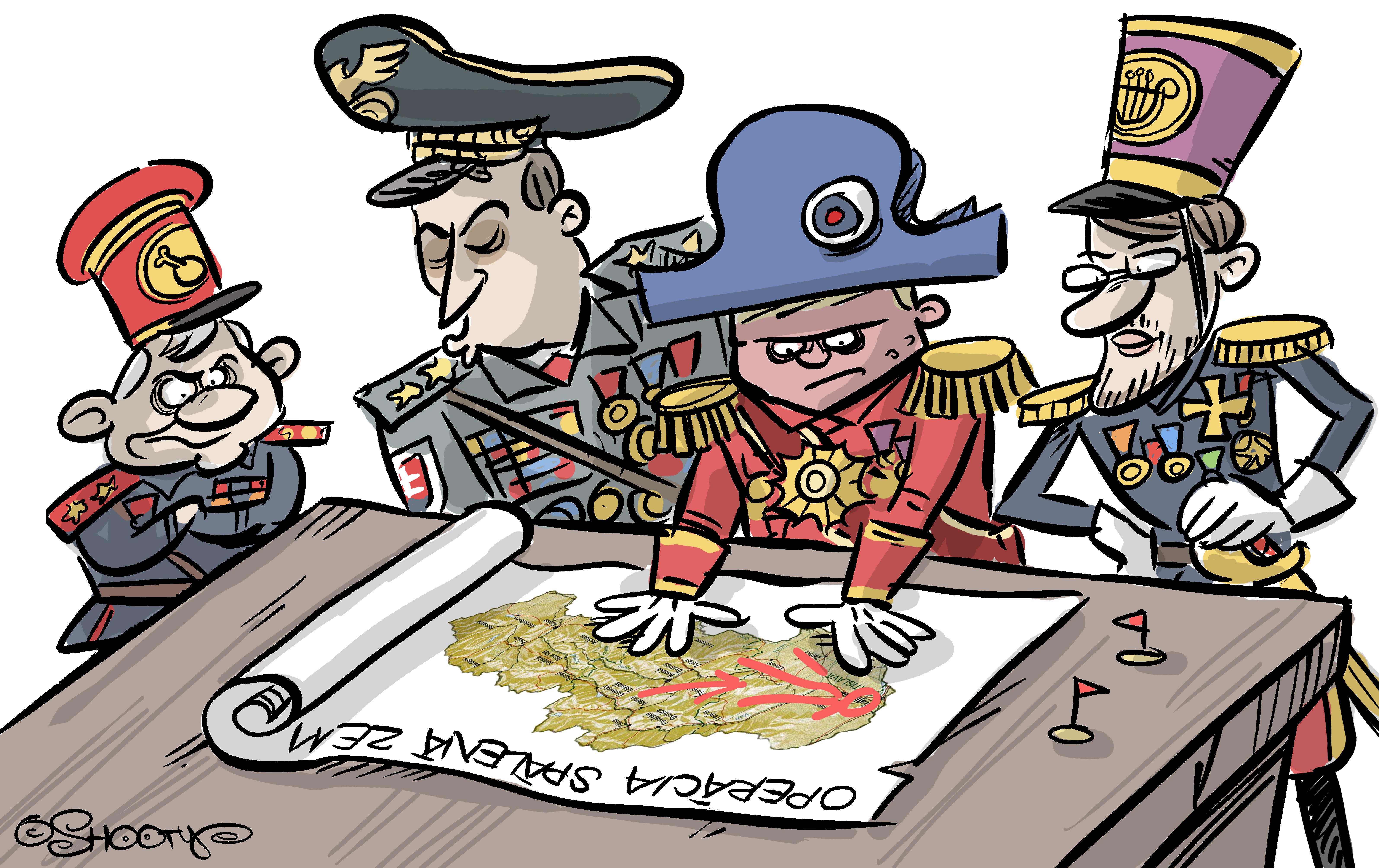 2017-01-22-vojenskajunta