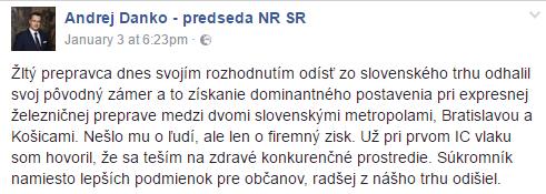 andrej-danko-predseda-nr-sr-2