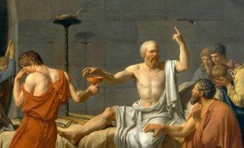 david_-_the_death_of_socrate-vyrez