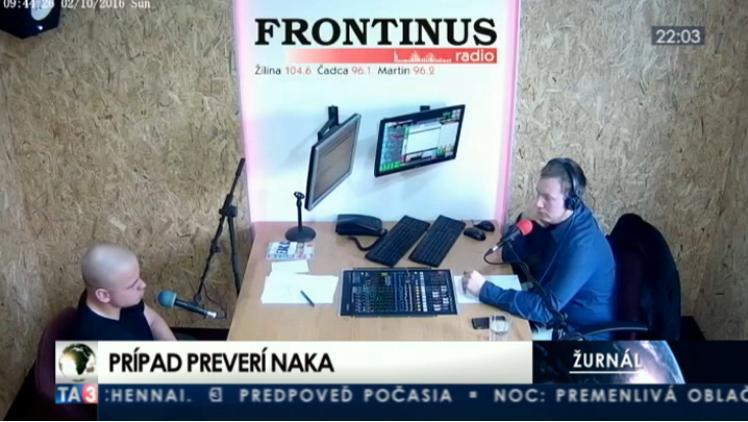 frontinus-ta-3