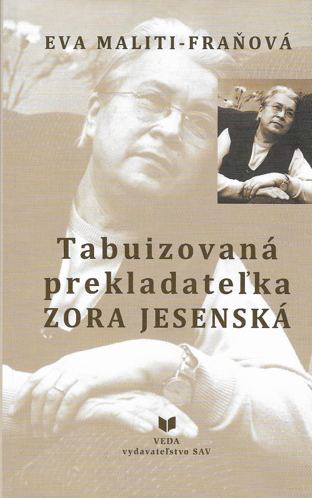 jesenska_cover