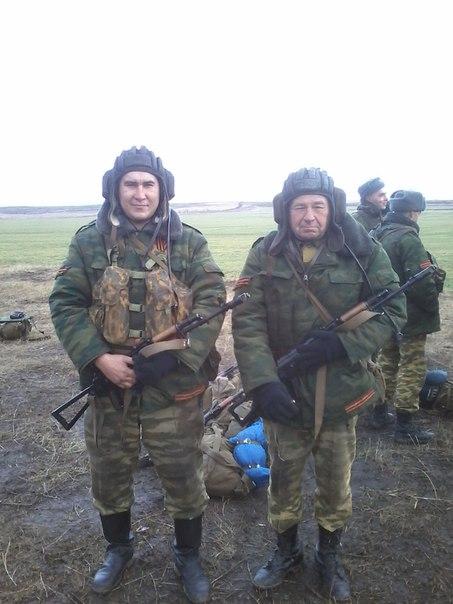 kovar-vk-2