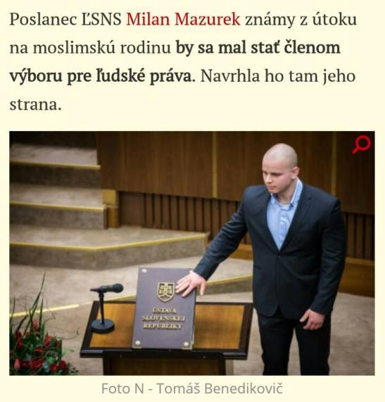 maz-lp