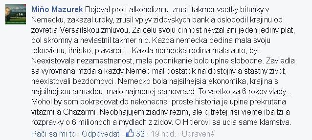 mazurek-o-hitlerovi-vs-29-12-15