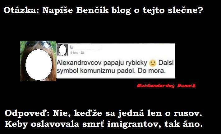 nd-napise-g