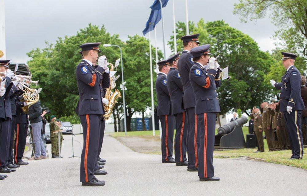 nfiu-estonsko