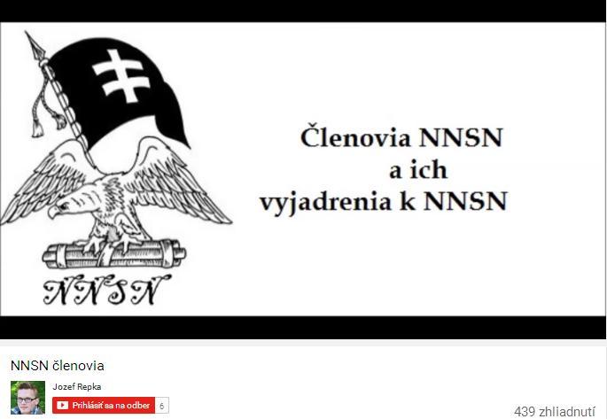 nsn-clenovia-28-9-2015