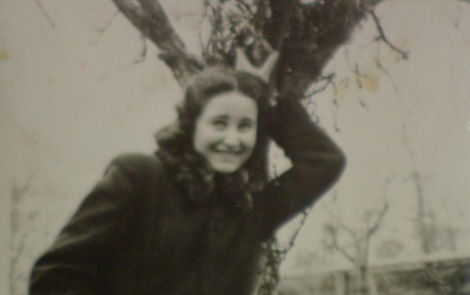 Foto - archív E. M.
