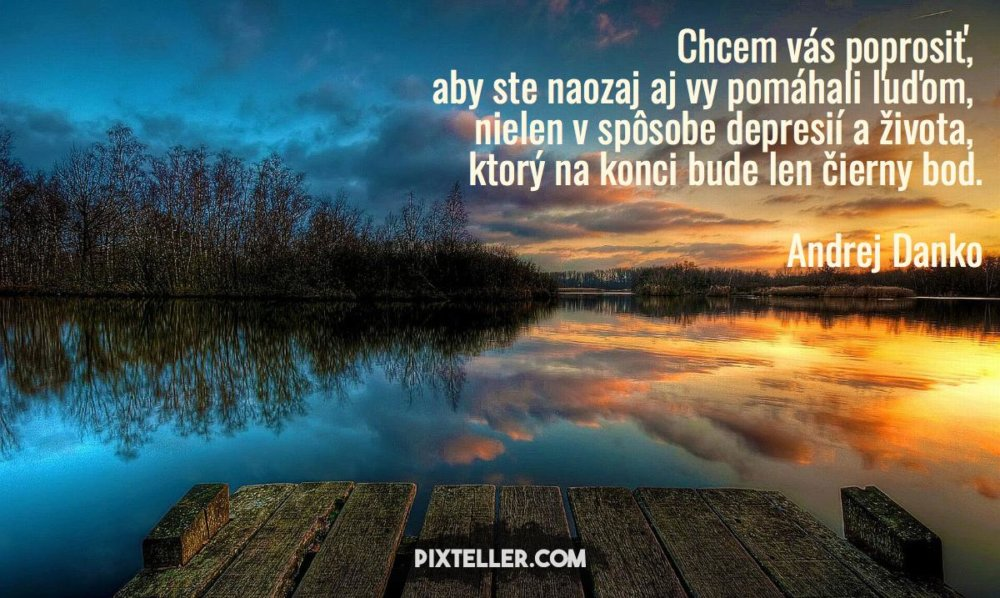 pixteller-design-6b80260fa1a2b863