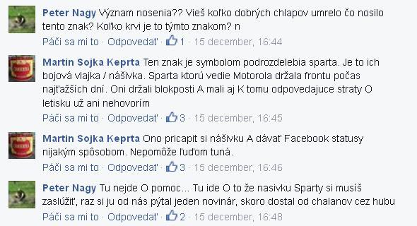 sojka-nagy-sparta