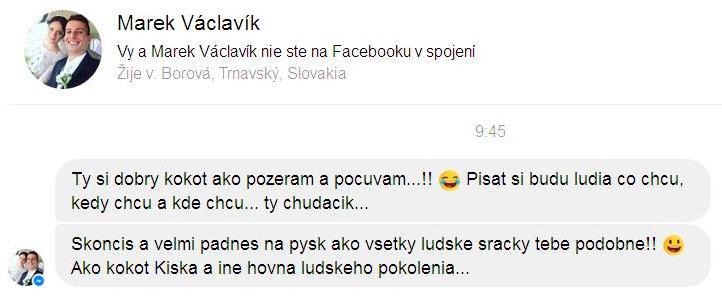 vaclavik