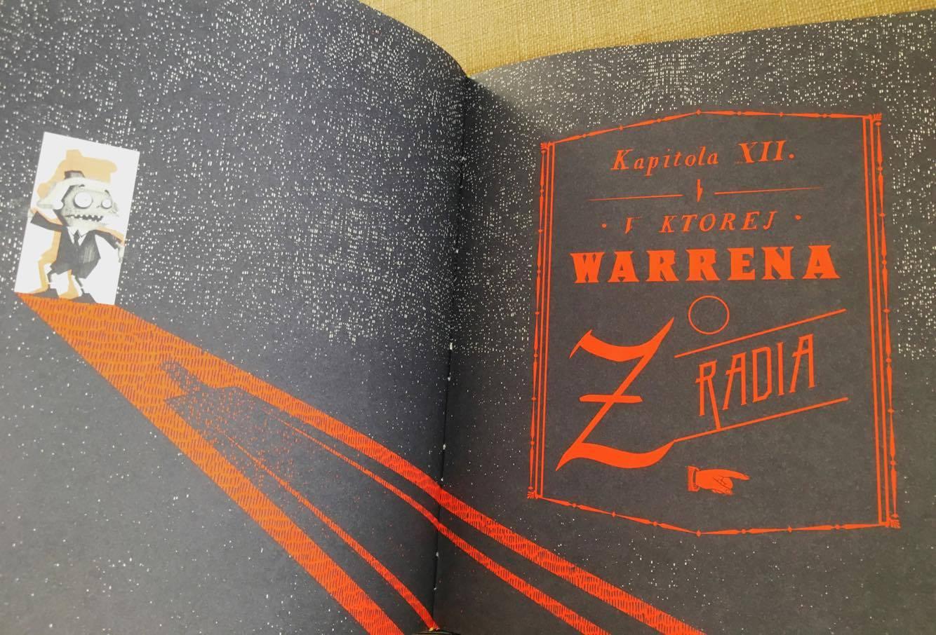 warren-5
