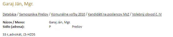 kand-2010-g