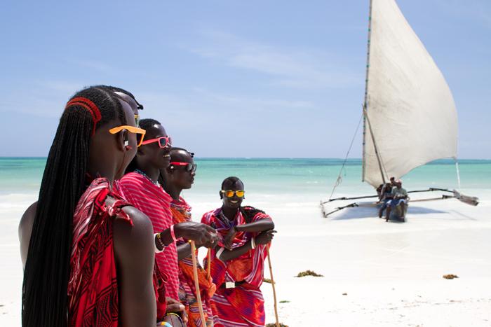 masajovia-na-plazi