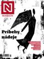 n-magazin-januar2017