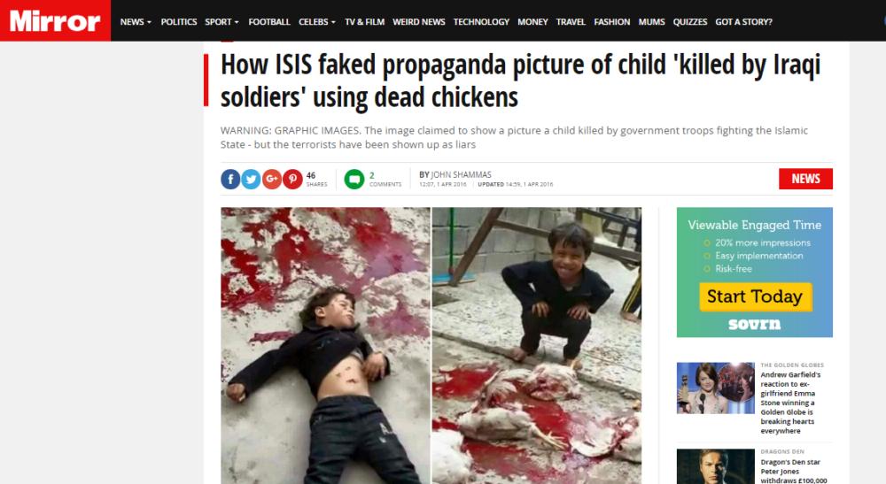 propaganda-iracky-chlapec-isis-kopia