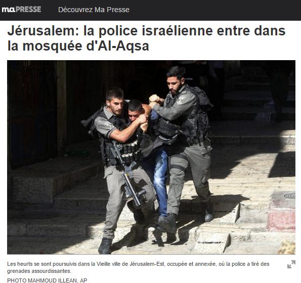 propaganda-palestina-hlavne-spravy