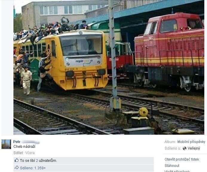 propaganda-vlak-i