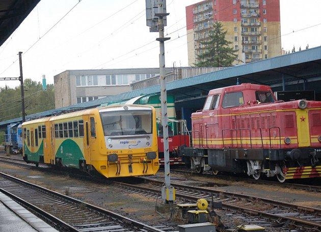 propaganda-vlak-iii