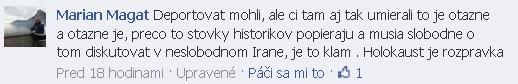 skr-magat-1a