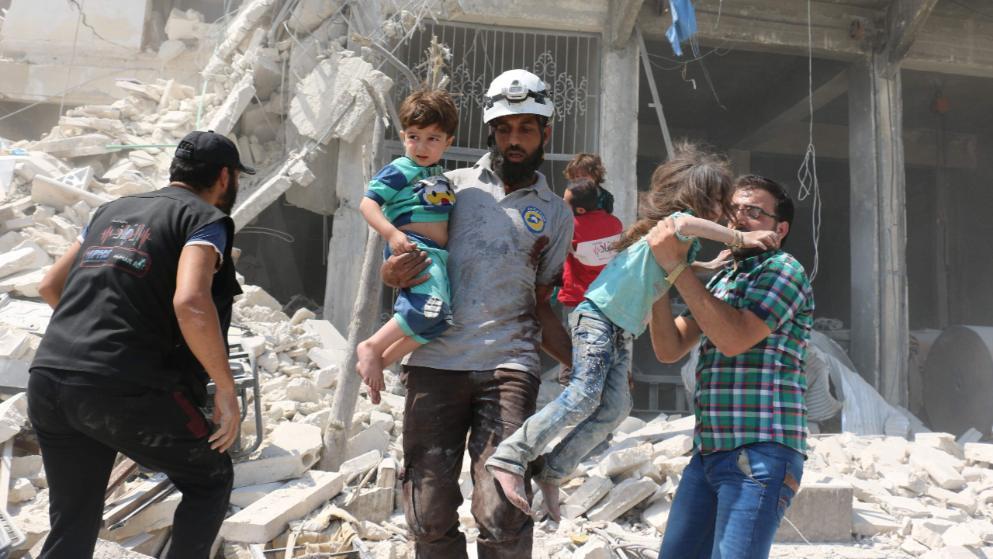 syrske-dievca-aleppo