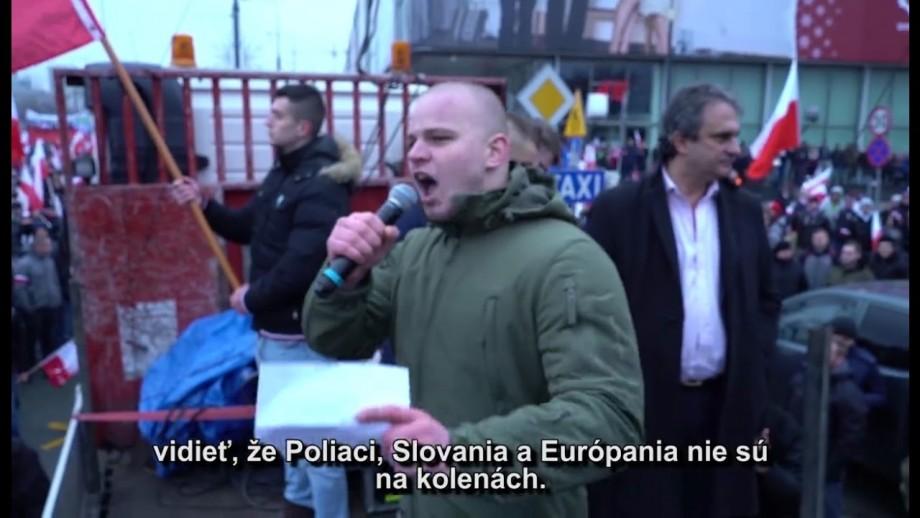 v-polsku-r