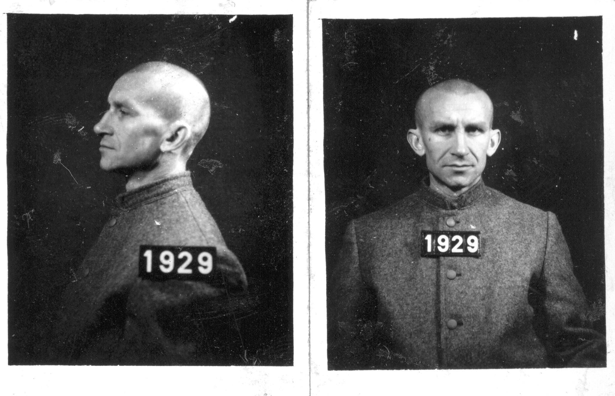 Titus Zeman. foto - archív SDB