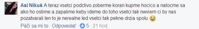 an-vol-kotl-2