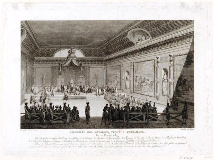 assemblees_des_notables_1787