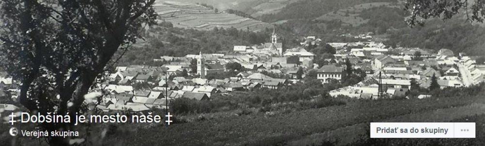 dobsina-je-mesto-nase