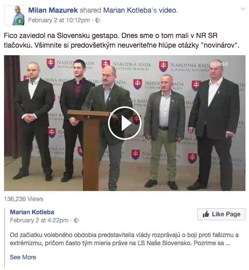 mazurek-fb