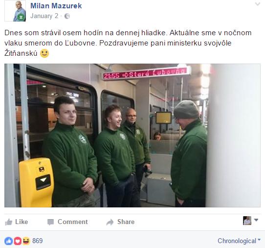 milan-mazurek-vlak