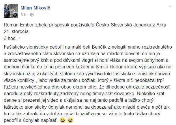 milan-mikovic-19-2-17-s