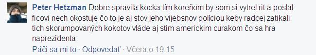ph-vol-kotl
