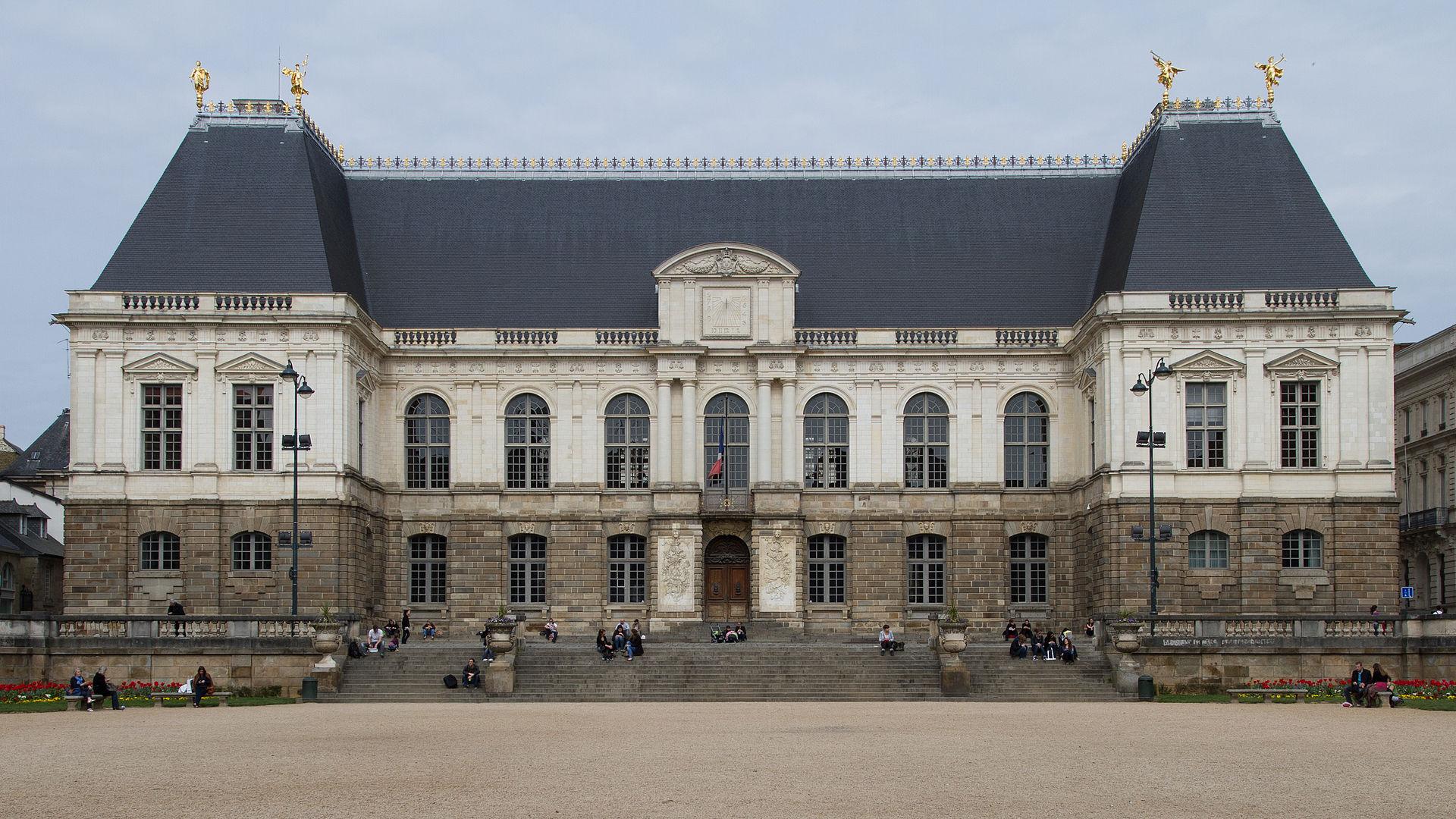 parlement_de_bretagne