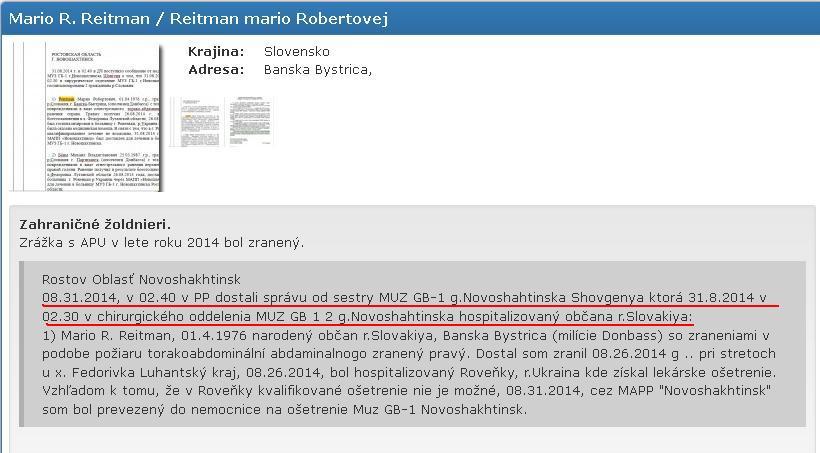 reitman-zr-p